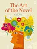 img - for The Art of the Novel book / textbook / text book