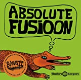 Absolute Fusioon