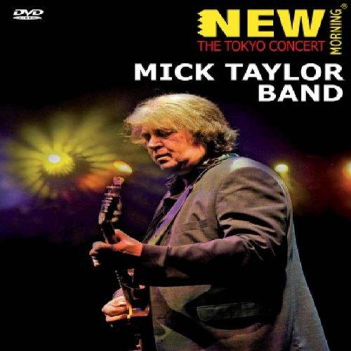 The Tokyo Concert [DVD] [2010]