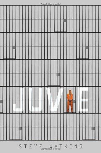 Juvie front-786247