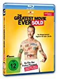 Image de The Greatest Movie Ever Sold (Blu-Ray) [Import allemand]