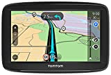 TomTom Start 52 Europe Traffic Navigationsgerät (13 cm (5...