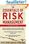 The Essentials of Risk Management, Se...