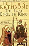 Last English King