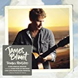 Trouble Revisited by James Blunt