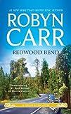 Redwood Bend (Virgin River Novel)