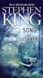 Stephen King The Song of Susannah (Dark Tower (Pb))