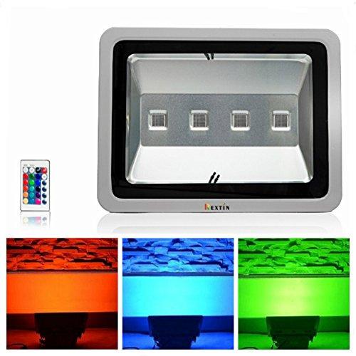 rextin-new-brightest-4-led-200watt-rgb-indoor-outdoor-waterproof-security-energy-floodlight-send-via