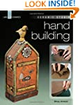 Hand Building (Ceramic Studio)