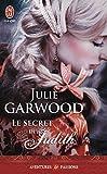 SECRET T.01 : LE SECRET DE JUDITH N.E.