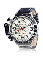 Ingersoll Reloj automático Man Bison No. 28 IN1607CR 52 mm