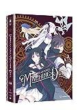 機巧少女は傷つかない:コンプリート・シリーズ 限定版 北米版 / Unbreakable Machine Doll: Complete Series [Blu-ray+DVD][Import]