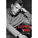 copertina libro Stephen King