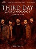 img - for Third Day Chronology, Volume 2 book / textbook / text book