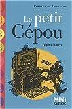 """Afficher """"Le Petit Cépou"""""""