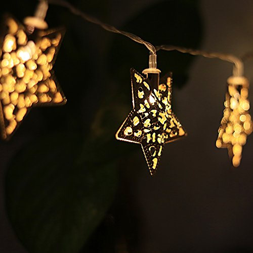 foxpic-cadena-de-luces-led-diseno-de-estrellas-decoracion-para-exteriores-boda-fiesta-arbol-navidad-