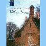 Village Secrets | Rebecca Shaw