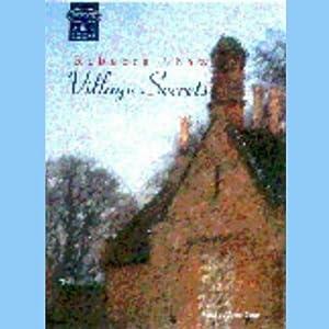 Village Secrets | [Rebecca Shaw]