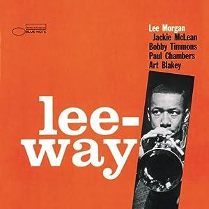 Lee Way