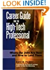 Career Guide for the High-Tech Professional
