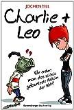 Charlie und Leo TOP KAUF