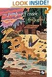 The Jump-Off Creek