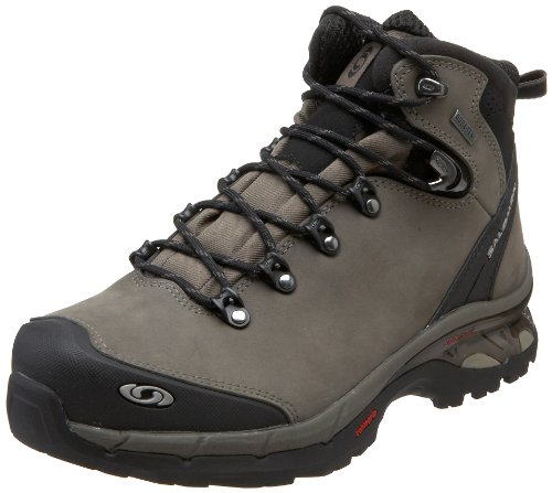 Herren Outdoor Schuh Salomon Comet Premium 3D GTX Outdoor Shoes