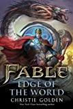 Fable - At the Edge of the World