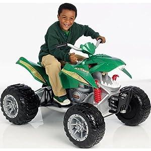 Razor+all+terrain+vehicle