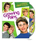 Growing Pains: The Complete First Season