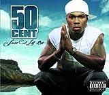 echange, troc 50 Cent - Just a Lil Bit
