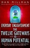 Everyday Enlightenment the Twelve Gatewa (0340695587) by Millman, Dan