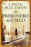 El Prisionero Del Cielo (Gran Formato)
