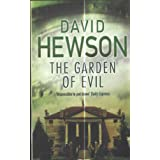 The Garden of Evil (Nic Costa)by David Hewson