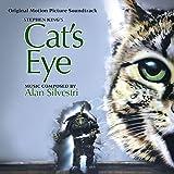 Cat's Eye Soundtrack