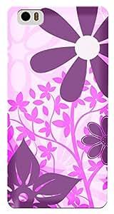 WOW Printed Designer Mobile Case Back Cover For XIAOMI MI5 MI 5