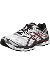ASICS Men's GEL-Cumulus 16 Running Shoe