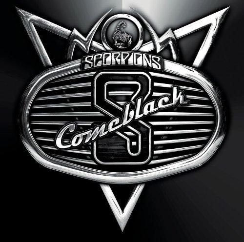 Scorpions - Comeblack - Zortam Music
