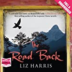 The Road Back | Liz Harris
