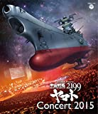 �������� Presents ������ϥ�ޥ�2199 Concert 2015 ��Blu-ray Audio��
