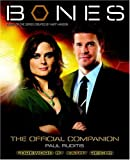 Bones: The Official Companion (Bones)