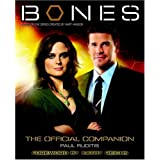 "Bones: The Official Companion: The Official Companion Seasons 1 and 2von ""Paul Ruditis"""