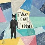 Pascal Pinon by Pascal Pinon (2010-12-07) 【並行輸入品】