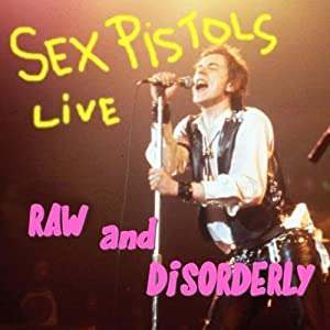 Sex Pistols