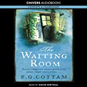 The Waiting Room | [F. G. Cottam]