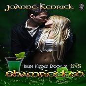 Shamrocked | JoAnne Kenrick