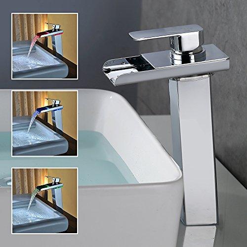 homelody-grande-rubinetto-miscelatore-con-led-tricolore-a-cascata-cromato-in-ottone-resistente-per-l
