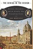 The Genius in the Design: Bernini, Borromini, and the Rivalry That Transformed Rome