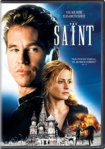 Buy Saint Now!