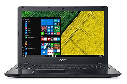 Acer-Aspire-E5-575G-515S-PC-Portable-15-Full-HD-Noir-Intel-Core-i5-4-Go-de-RAM-Disque-Dur-1-To-SSD-96-Go-NVIDIA-GT-940MX-Windows-10